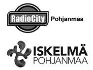 Radio City Pohjanmaa Iskelmä Pohjanmaa